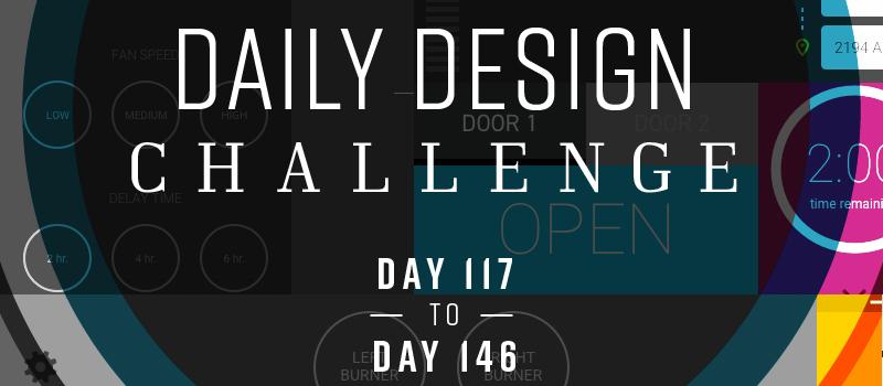 Design117_146.jpg