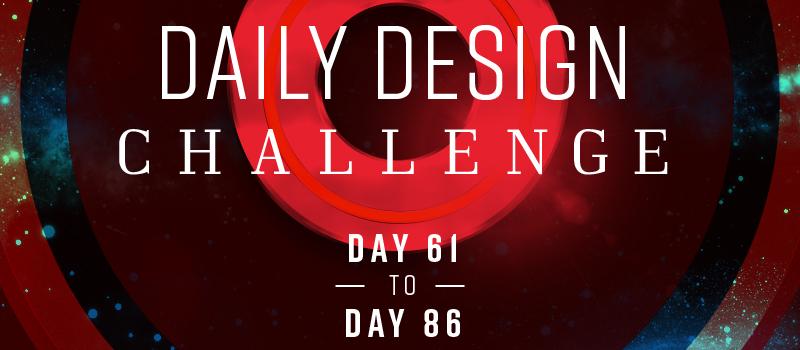Design61_86.jpg