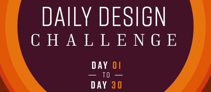 Design1_30.jpg