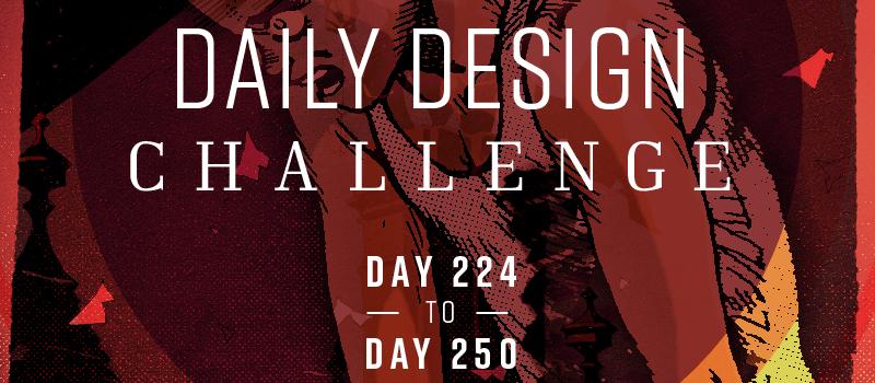 Design224_250.jpg