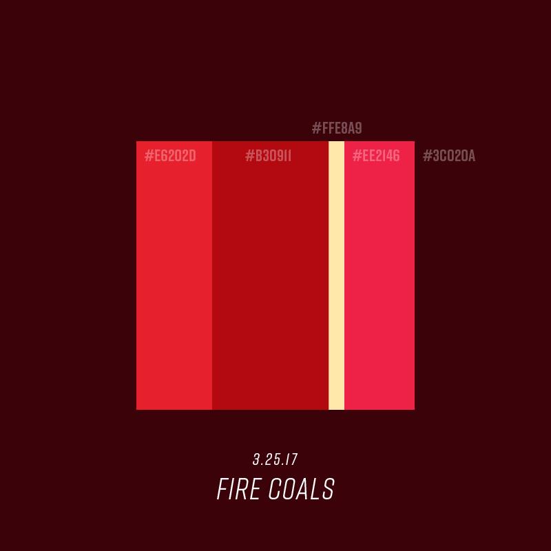 3_25_17_FireCoals.png