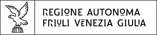 logo FVG 102.jpg