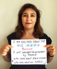 Ebru Fergan_photo campaign.jpg