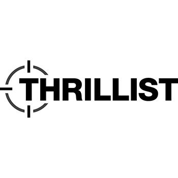 thrill01