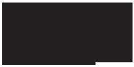 BakefromScratch-logo-272px.png