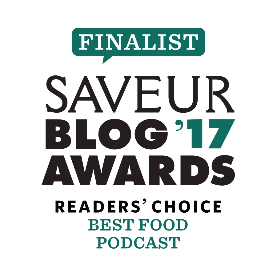 SAV17_SBA_Badges_Finalist_podcast.jpg