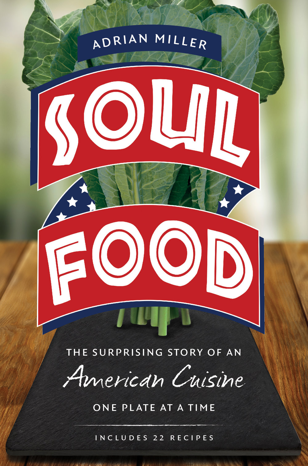 SOUL FOOD Cover Image.jpg