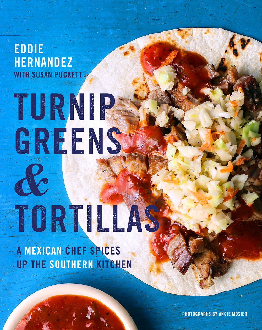 Turnip Greens and Tortillas Cover.jpg