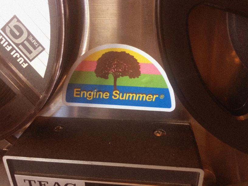 Engine-Sticker.jpg