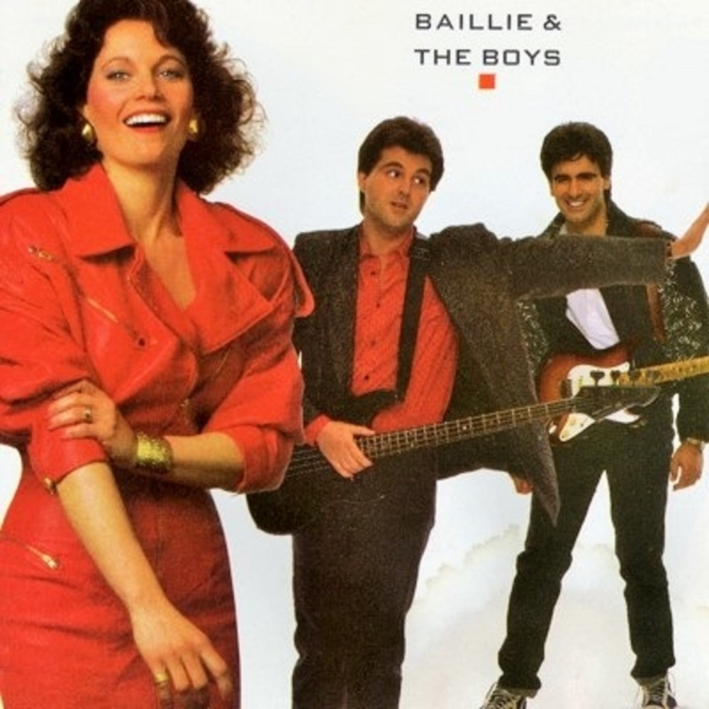 Baillie And The Boys_Oh Heart (2) (400x400).jpg