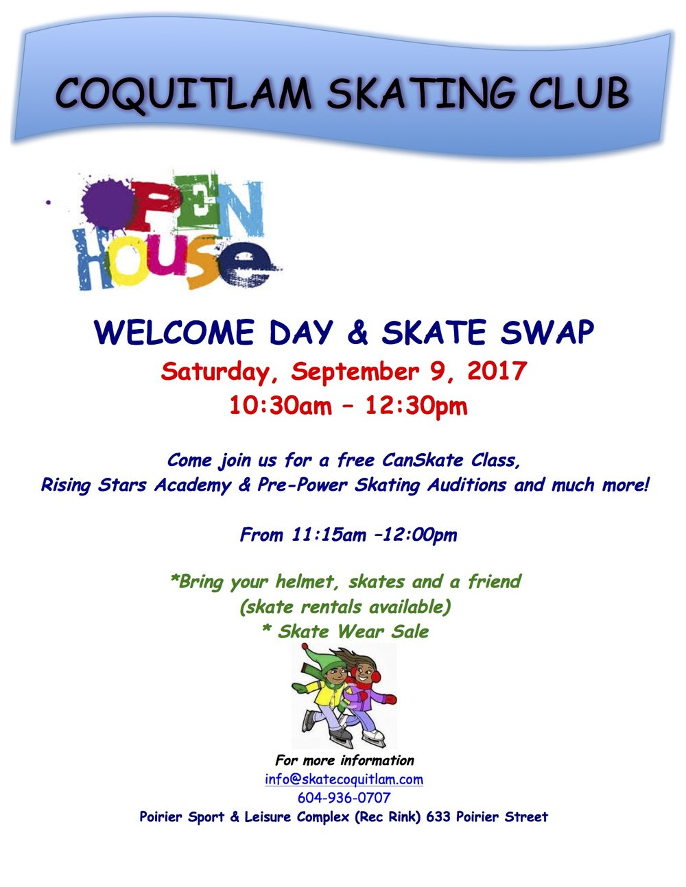 Coquitlam Skating Club Open House 2017.jpg