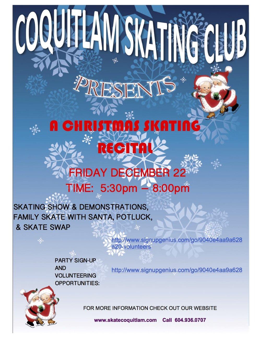 CSC Christmas Recital Poster 2017 (1).jpg