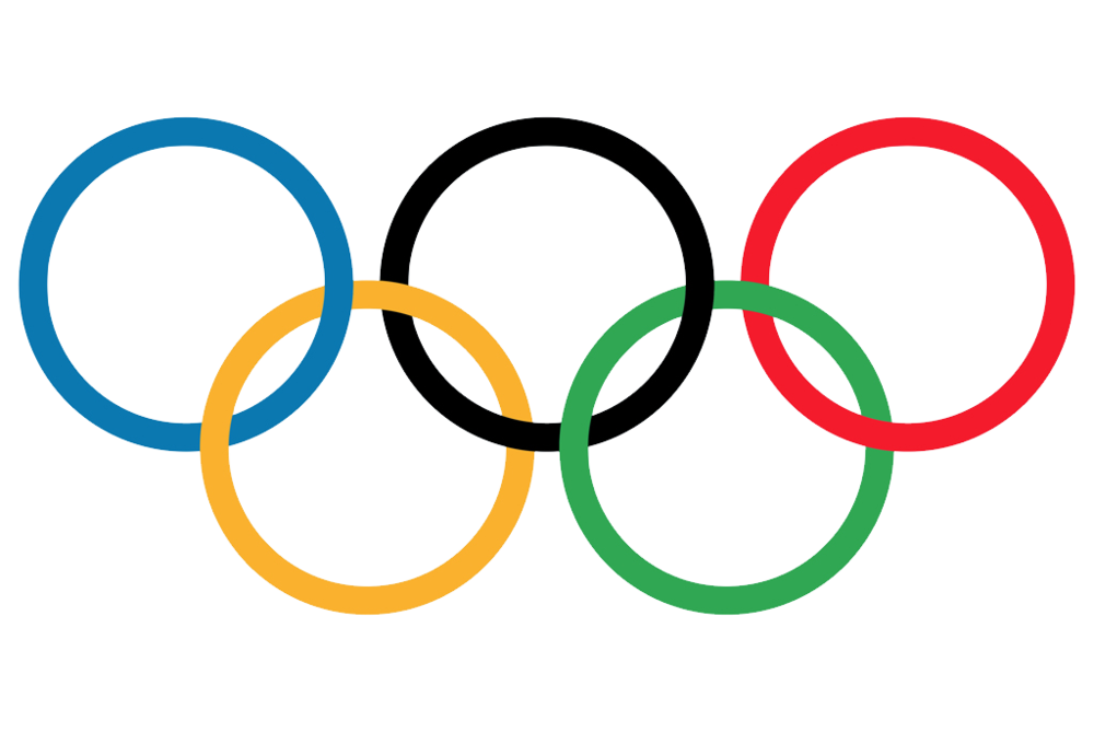olympic_rings_.png