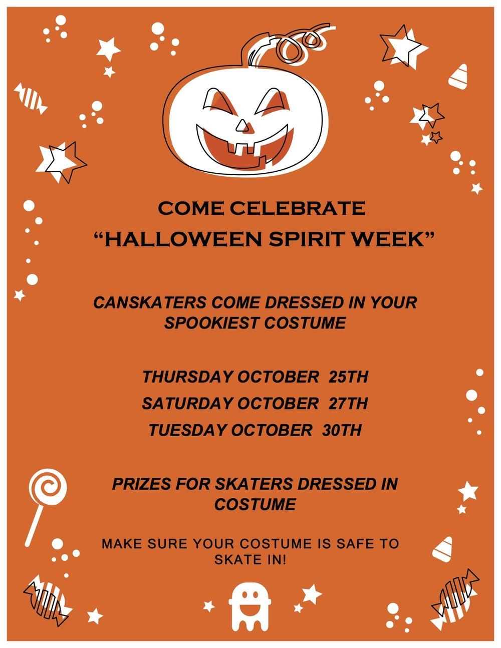 CanSkate Halloween Notice.jpg
