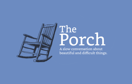 Porch Cover.png
