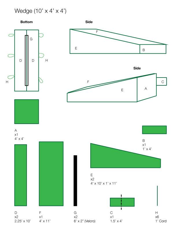 PLOP-Construction1.jpg