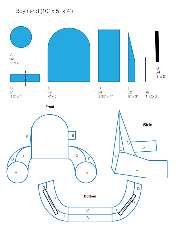 PLOP-Construction2.jpg