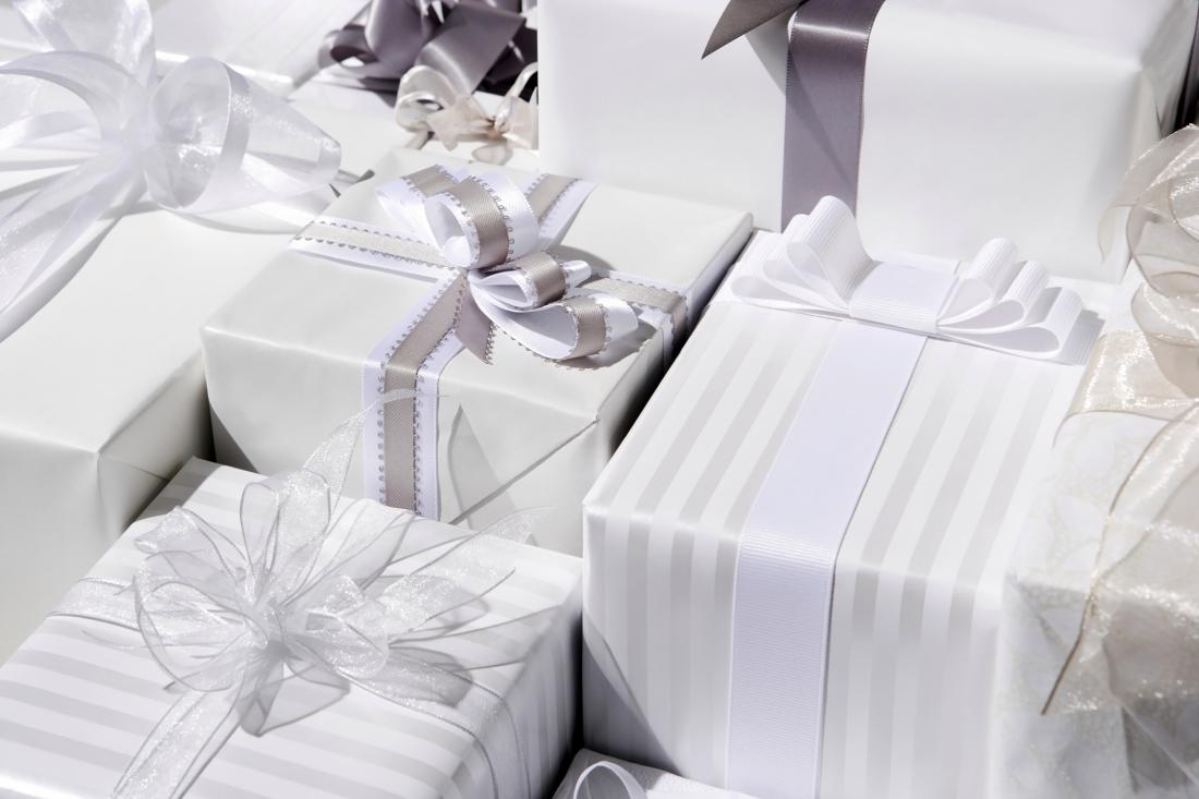 how much wedding gift choice image wedding decoration ideas