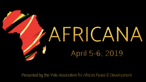Africana Conference 2019 (1).png