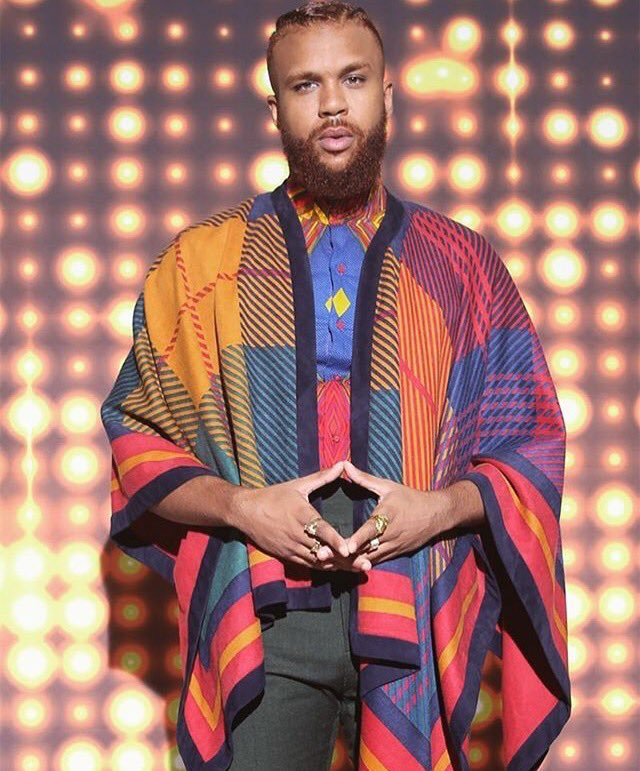 """Jidenna Mobisson - Nigerian-American artist Jidenna spent his formative years in Nigeria and humble beginnings stateside gave way to personal triumph as Jidenna earned his way into Stanford University, where he connected with like-minded, free-spirited souls and created Fear & Fancy, a social club comprising of entrepreneurs, activists, educators, and artists.At his core, Jidenna is a throwback to an era long past, when Africa medallions and stoic black fists populated the rap landscape. On his debut album, The Chief, artist Jidenna narrates an African diaspora story. In Fall of 2017, Jidenna released the Boomerang EP featuring heavy hitters across the Diaspora including Quavo, Wale, Burna Boy, Maleek Berry, Tiwa Savage, and Sarkodie.Speaking on his ambitions to use music to unite the diaspora, Jidenna says that """"I want the African diaspora to have a voice in the world. We need to so that the world is better. I just know that that's gonna happen. And music is the spearhead."""""""