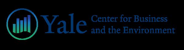 CBEY_Logo.png