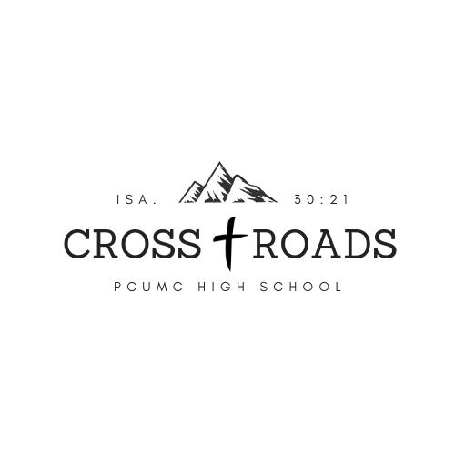 Cross + Roads-2.png
