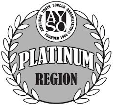 Platinum%20Region.jpg