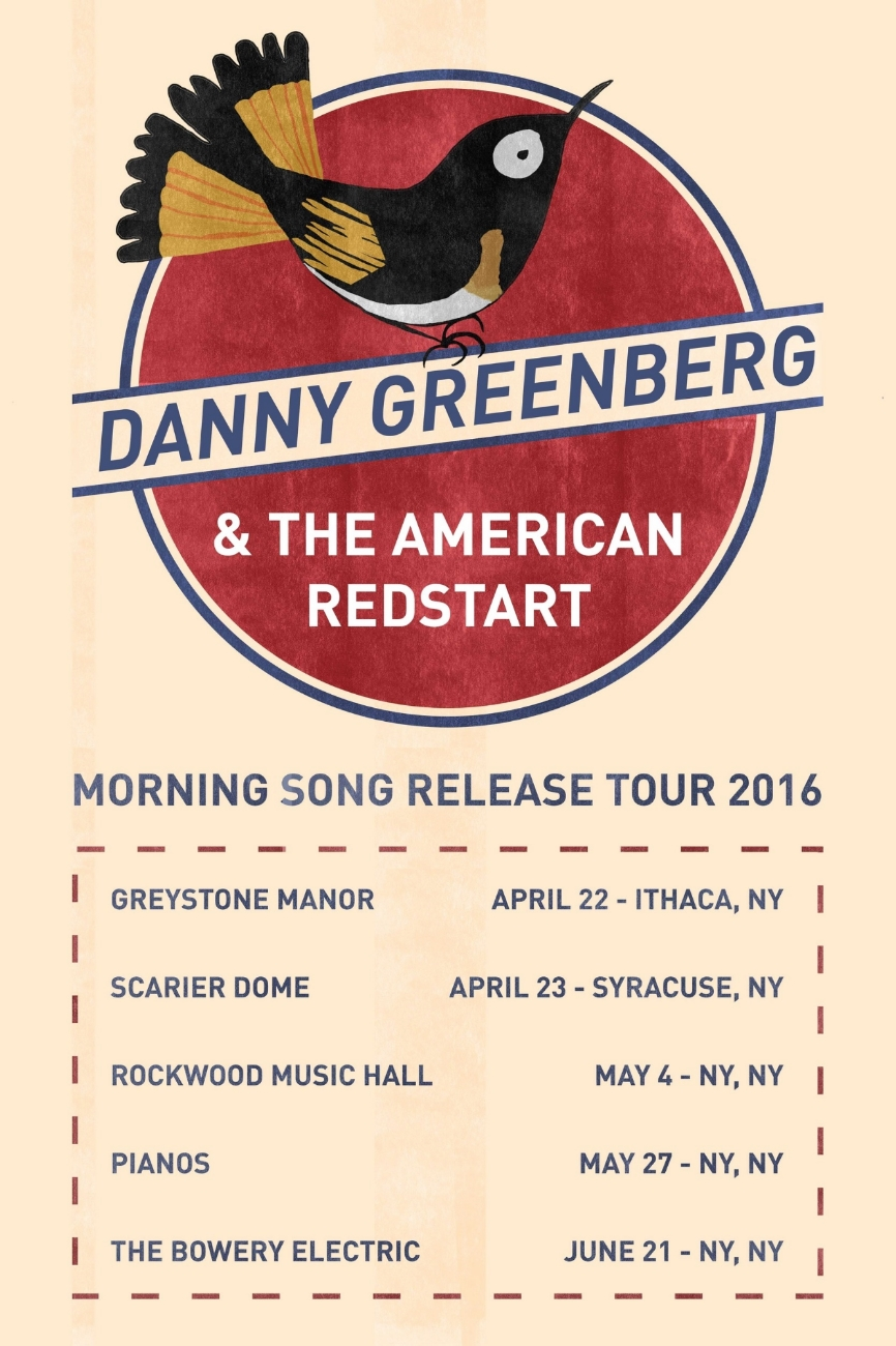 DANNY TOUR INSTAGRAM.jpg