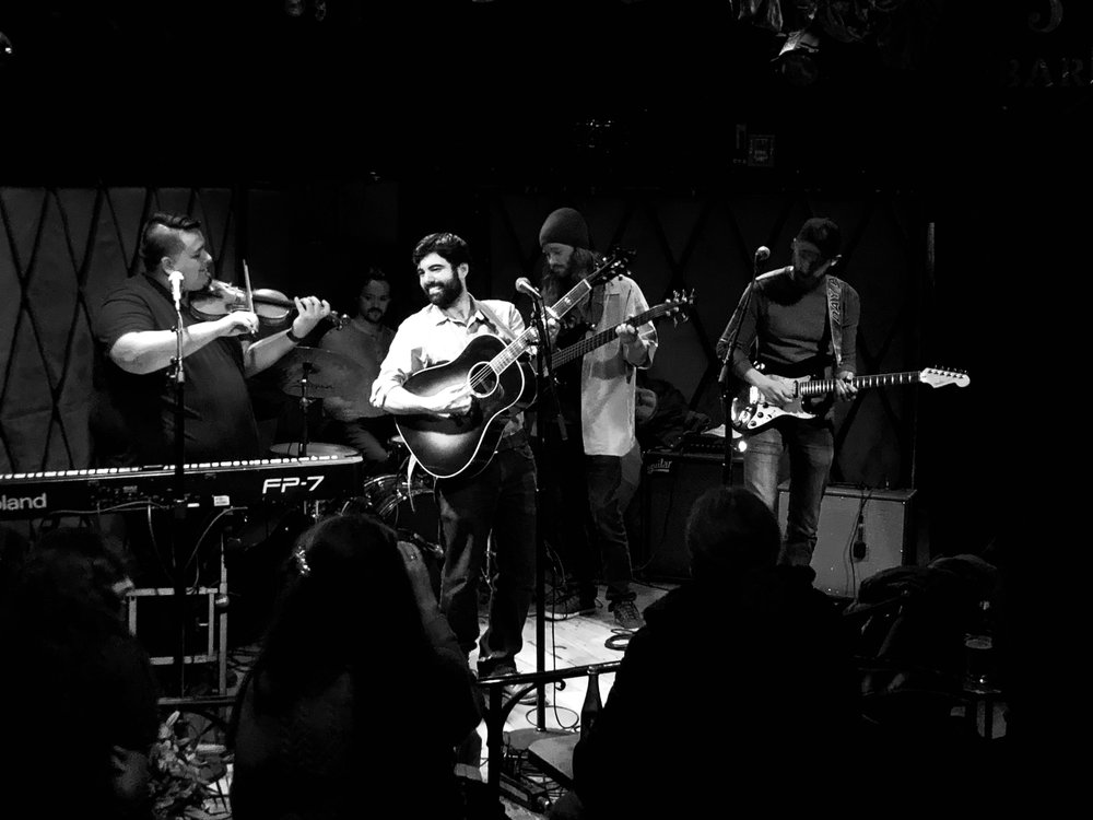 3:27 full band b and w.jpg