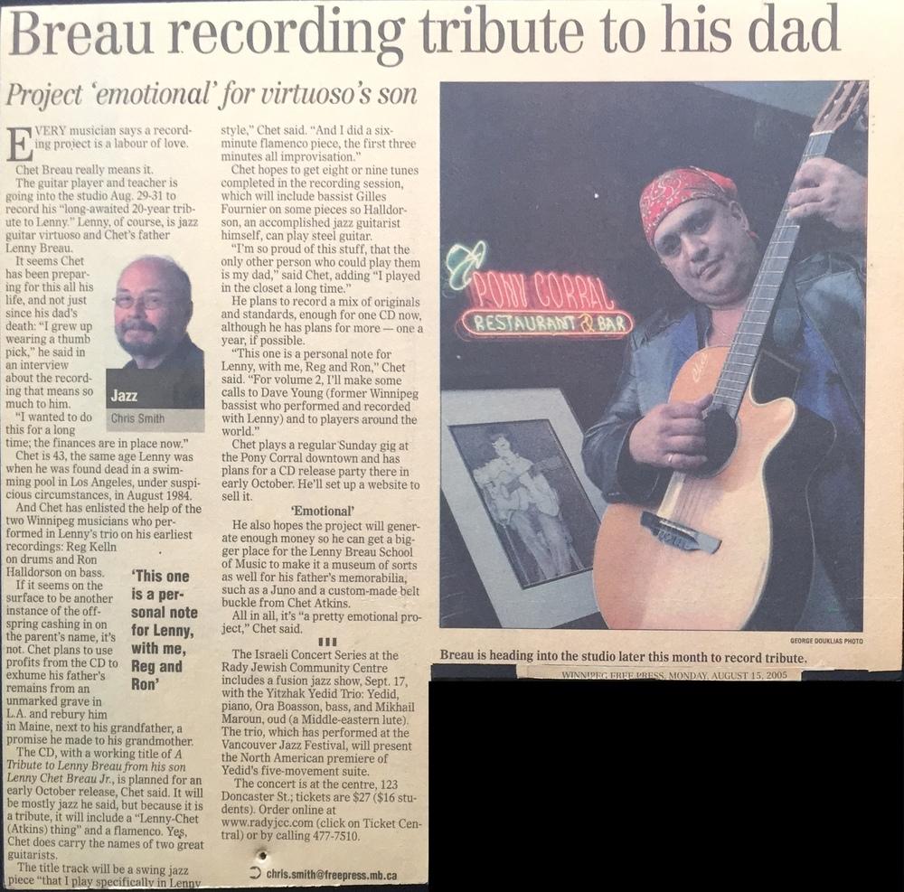 2005 article.jpg