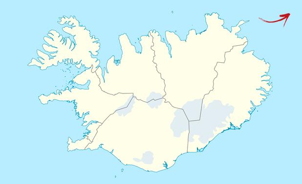 From www.freeworldmaps.com