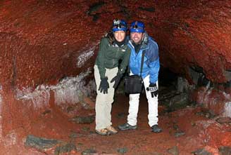 CAVING-AND-HORSEBACK-RIDING-03.jpg