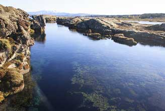 SNORKELING-AND-CAVING-TOUR-IN-ICELAND02.jpg