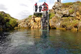 SNORKELING-AND-CAVING-TOUR-IN-ICELAND01.jpg