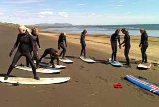 SURFING-SCHOOL-IN-ICELAND-03.jpg