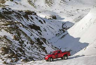 MOUNTAIN-CIRCLE-Arctic-Trucks-Experience-03.jpg
