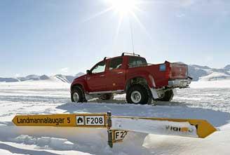 Arctic-Trucks-Experience-THE-LONG-WEEKEND-03.jpg