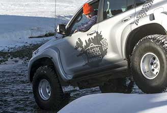 artic-truks-VALLEY-OF-THOR-EXPERIENCE-01.jpg