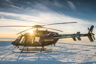 BUGGY-HELICOPTER-COMBO-ICELAND-03.jpg