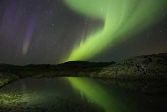 GOLDEN-CIRCLE-NORTHERN-LIGHTS-02.jpg
