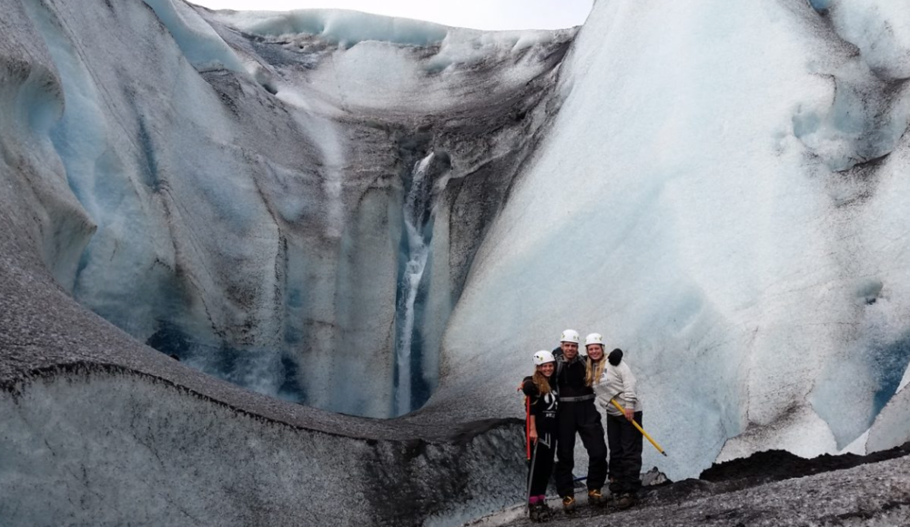 Glacier Walk on Vatnajökull_go.png