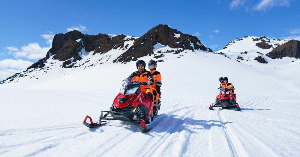 snowmobile11-1200x630.jpg
