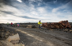 Mountain bike tour 4.jpg