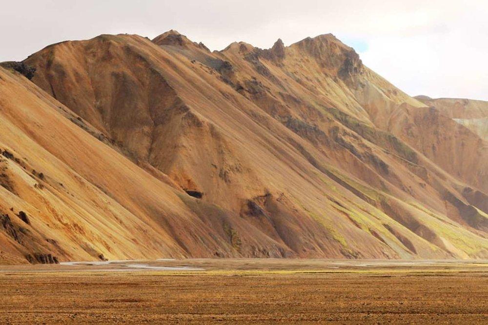 landmannalaugar-and-hekla-volcano_49_Easy-Resize.com.jpg