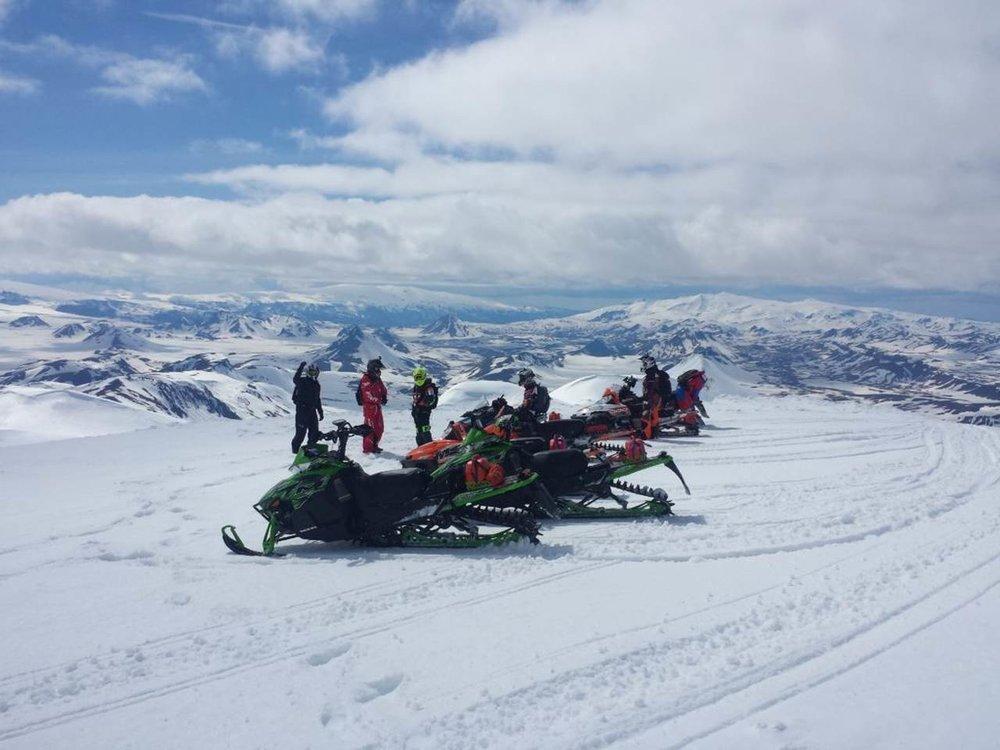 Highland snowmobiling_Easy-Resize.com.jpg
