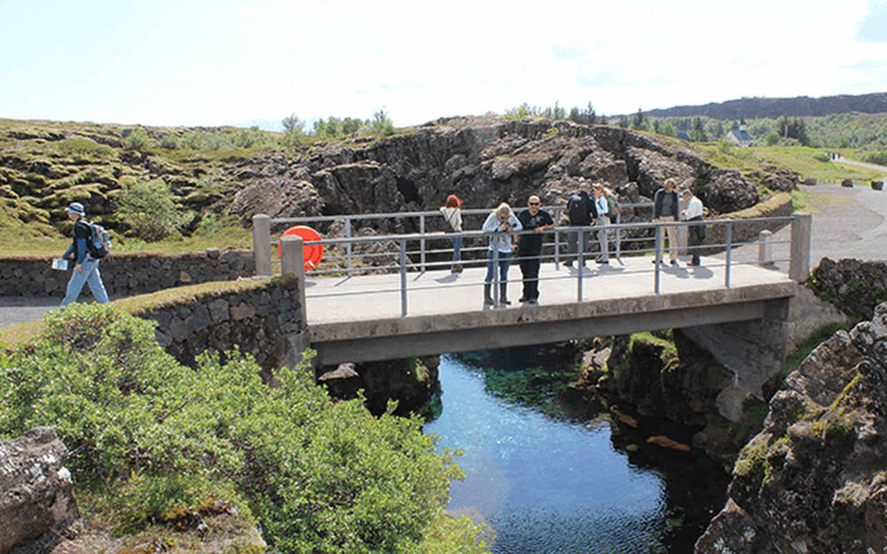 gallery_thingvellir_Easy-Resize.com.jpg