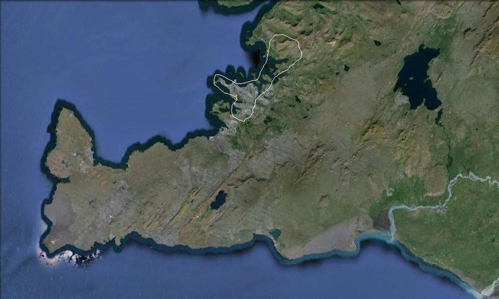 Reykjavik-City-Sightseeing_Easy-Resize.com.jpg