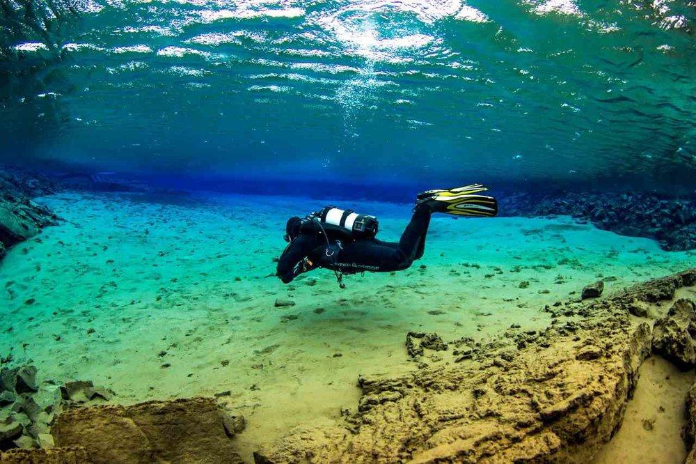 scuba_iceland_silfra_diving_06-1-1600x1066_Easy-Resize.com.jpg