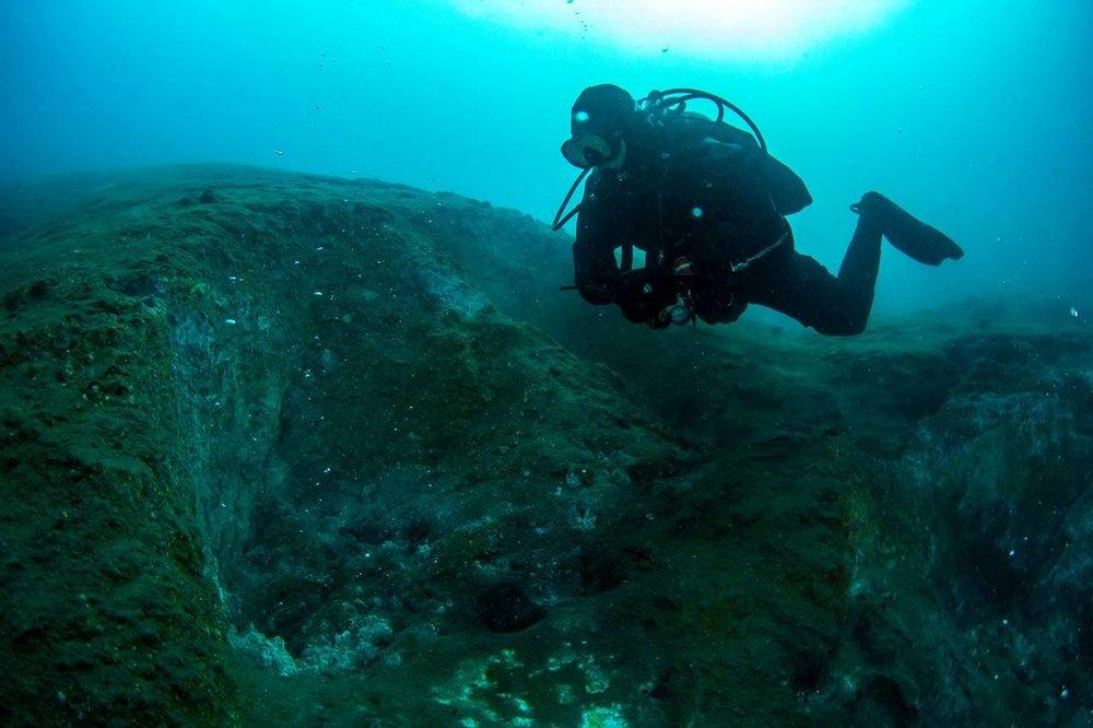 scuba_iceland_kleifarvatn_diving_04-1600x1066_Easy-Resize.com.jpg