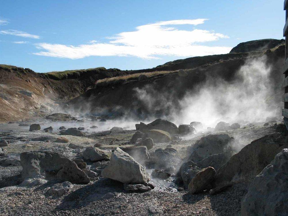 Volcanic-Wonderland_Easy-Resize.com.jpg